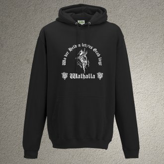 Design Hoodies Men