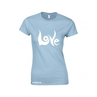 Design T-Shirt Women