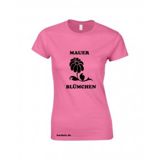 Fun Shirts Women