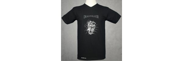 Design T-Shirt Men