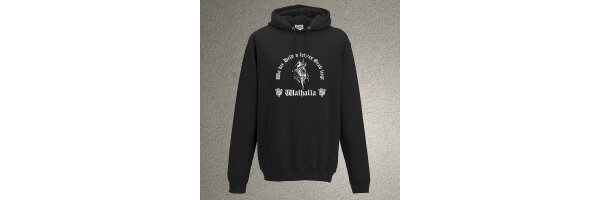 Design Hoodies Women