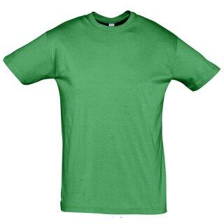 Regent T-Shirt